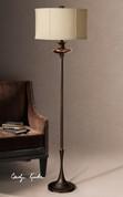 Tuscan Floor Lamp