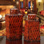 Tuscan Containers
