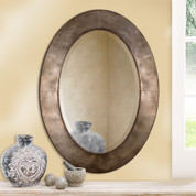 Tuscan Mirror, Tuscan Wall Mirror