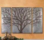 Tree Branch Wall Art