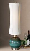 Tuscan Lamp, Mediterranean Style Lamp