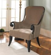 Tuscan Chairs