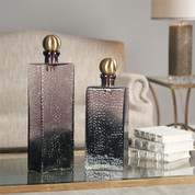 Benedetto Bottles, Tuscan Bottles