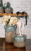 Tuscan Vase