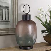 Tuscan Vase, Mediterranean Style Urn