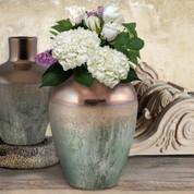 Tuscan Vase, Tuscan Urn, Mediterranean Style Vase