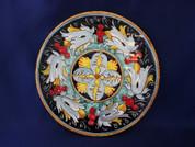 Italian Ceramic Wall Tile, Italian Tile, Italian First Stone