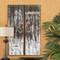 Tuscan Door, Old Door Wall Panel