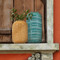 Tuscan Vase, Tuscan Urn, Olive Jar