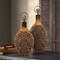 Tuscan Bottles, Tuscan Vases