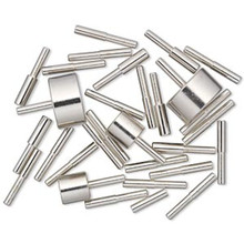 30 Extra Pegs for the  ~Deluxe Thing-a-ma-Jig  ~ Wire Wrapping Jig