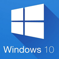 Windows 10 MAR