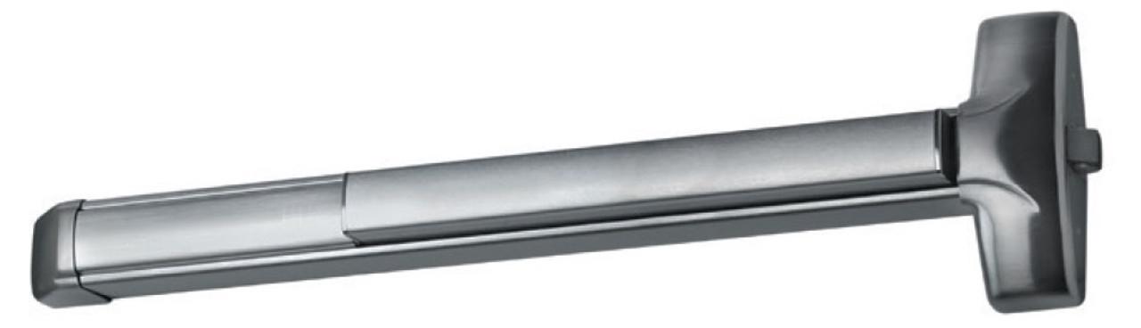 Buy Rim Exit Device Detex 10 Series Door Hardware Parts