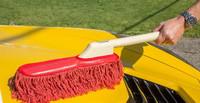 California Mop/Duster
