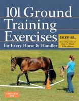 101 Ground Training Exercises