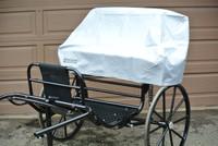 Water/Sun Repellent Seat Protector