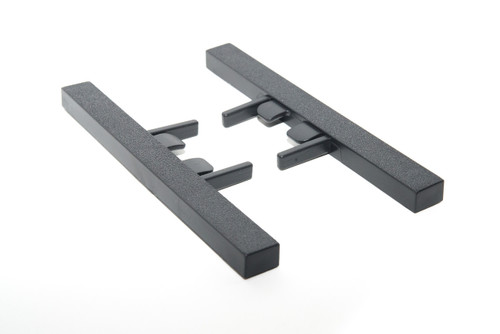 Single Rail Stands