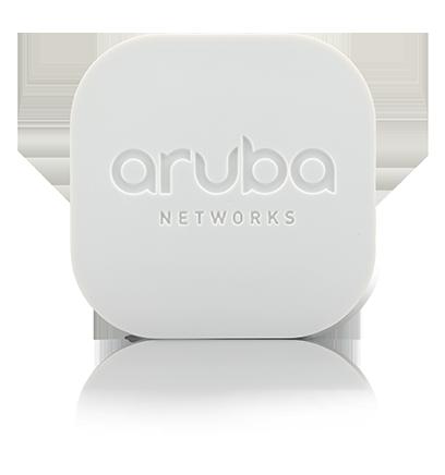 aruba-networks-beacon-408x436.png