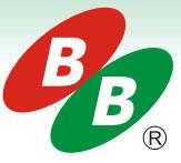 bb-battery-logo.jpg