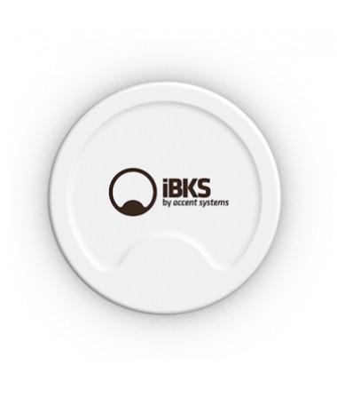 ibks105-planta-380x447.jpg