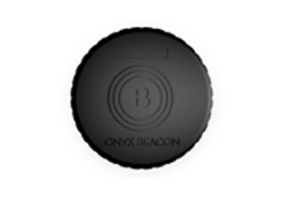 onyx-beacon-one.png
