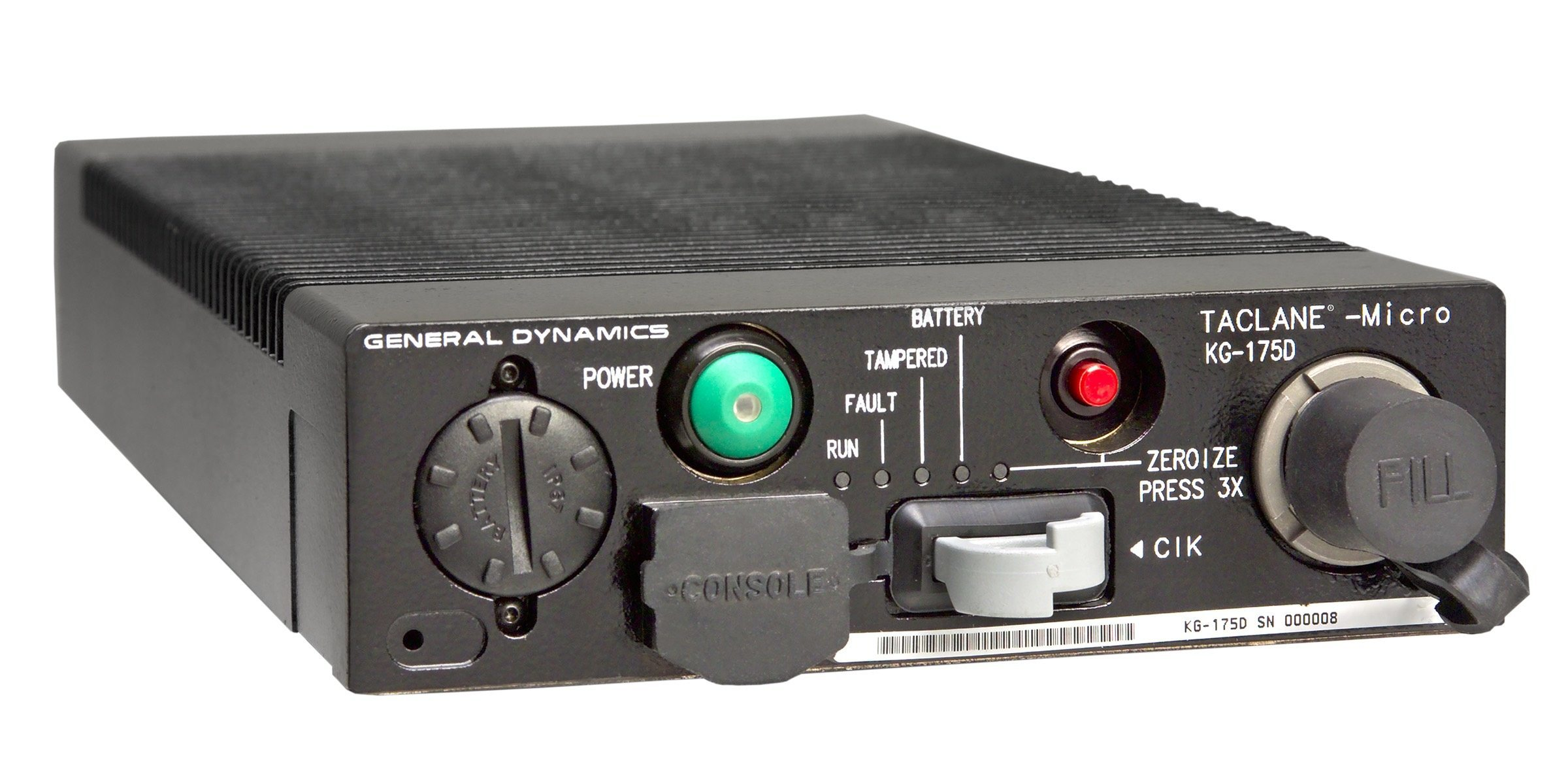taclane-micro-kg-175d.jpg