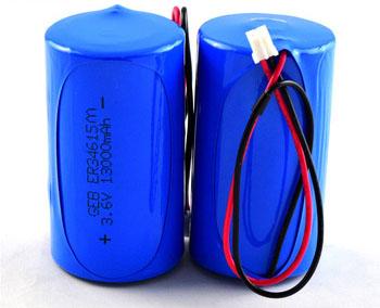 water-meter-battery.jpg