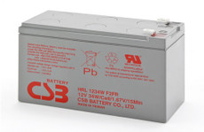 HRL1234W F2FR CSB Battery - 12 Volt 9 AH