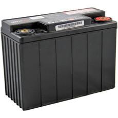 G13EP - G12V13EP - G12V13AH10EP - 0770-2007 Genesis  Battery