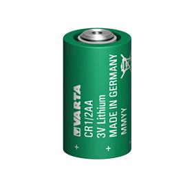 Varta Cr1 2aa 6127101301 Battery 3v Lithium 1 2 Aa