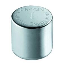 FDK CR1/3N 3V Lithium Battery - 3 Volt 160mAh - Industrial - Photo