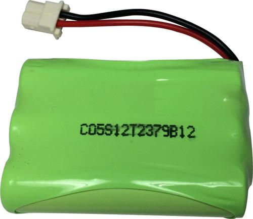 44L0305 IBM Raid Cache Battery