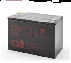 HRL12330W FR CSB Battery - 12 Volt, 88.0 AH, 330 Watts