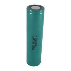 FDK HR-4/3AU 4/3 A Cell NiMH Battery - 1.2 Volt 4000mAh Flat Top