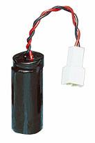 Allen Bradley 1745-B1 Battery for SLC-100 - SLC-150 PLC Controller