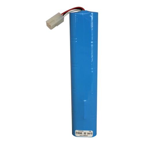 3200497-000 Physio-Control LifePak 20 Battery