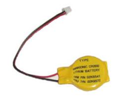 GE Fanuc VersaMax IC200ACC403 - IC200CPU001 CPU Battery