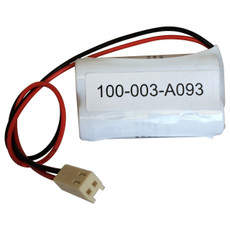 Chloride 100003A093 Battery - Emergency Lighting