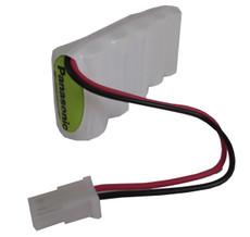 Lithonia ELB0601N Battery for Emergency Lighting