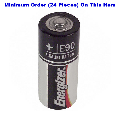 Energizer E90 N Cell Battery