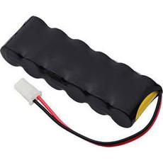 ELB0701N Lithonia Battery for Emergency Lighting