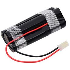 ELB1101N Lithonia Battery for Emergency Lighting