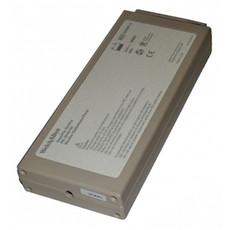 Welch Allyn 001647-U Monitor Defibrillator Battery - 12V 4.0Ah NiMH