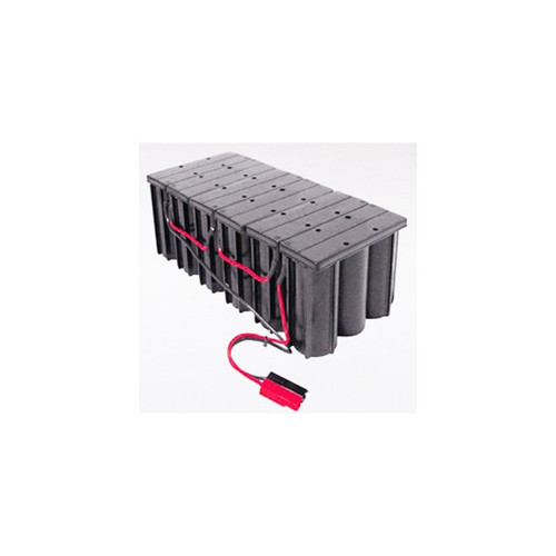 Switch Control Battery for Energyline 5800 Vista Switch Controls