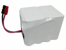 Allen Bradley 1609-500HBAT Battery - 24V 4.5Ah Sealed Rechargeable