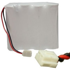 HD 884952 Battery for Electronic Door Lock