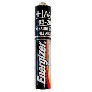 Energizer AAAA E96 Battery