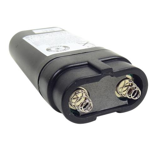 Streamlight 90338 Battery for Survivor II Flashlight