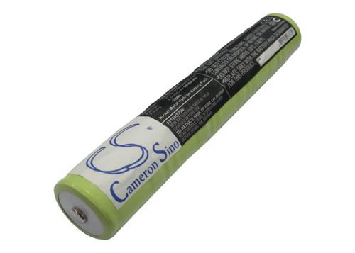 Streamlight 20170 Battery for SL20 - SL20S - SL20X Flashlight (NiMH)