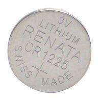 Renata CR1225 Battery - 3V Lithium